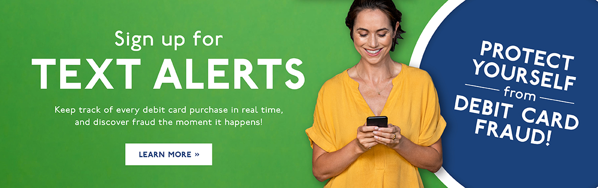 cbt-campaign-text-alerts-may2021-web-slider-ffb